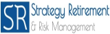 Strategy Retirement and Insurance